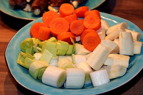 buljong_skysås_grönsaker