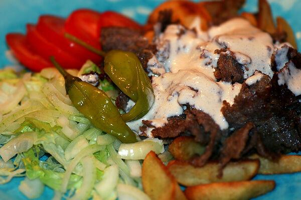 hemmagjord_kebab