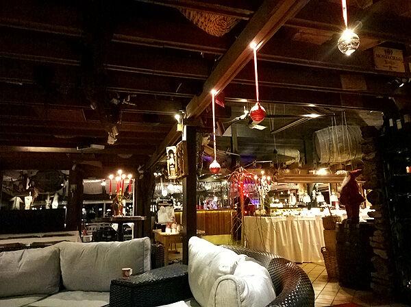 robinson_crusoe_restaurang_julbord_borgholm