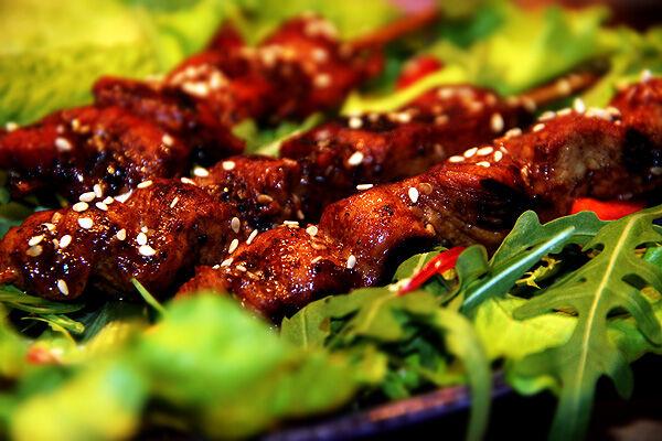 kycklingspett_recept_marinad
