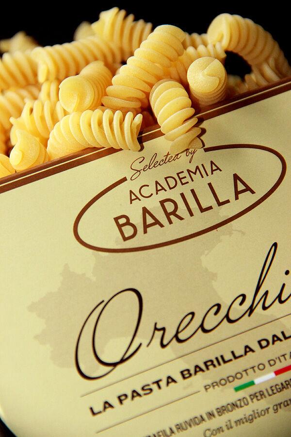 barilla_academia_pasta_bronsvalsad