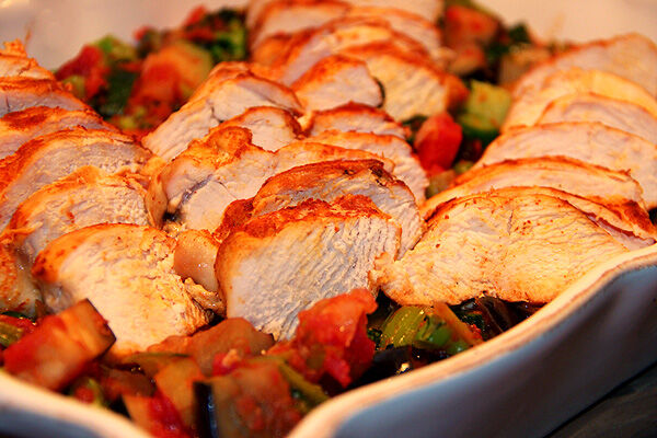 kyckling_rataouille_lchf