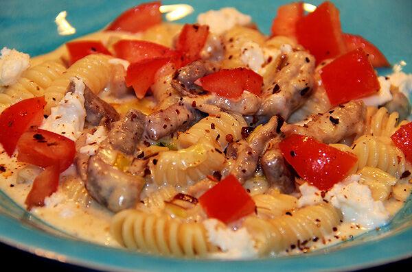pasta_fläskfile_recept