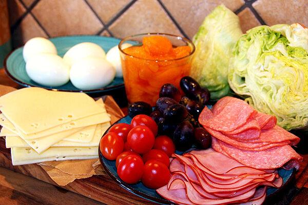 charktårta_smörgåstårta_ägg