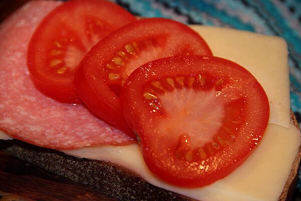 frukost_limpsmörgås