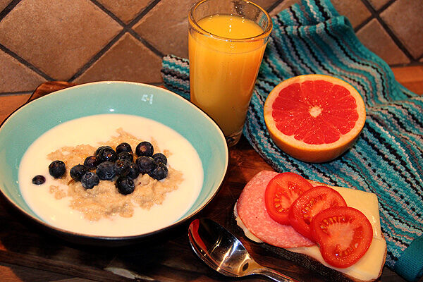 frukost_tgif_fredag