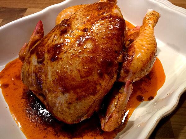 hel_kyckling_marinad