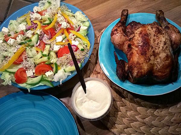 kyckling_ugn_sallad_aioli