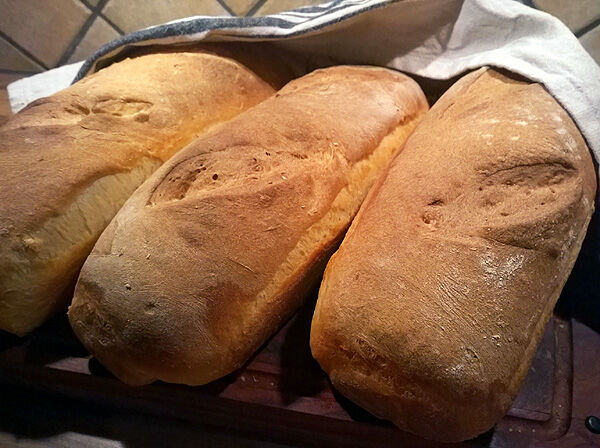 paltbröd_paltspad_paltkok_bröd_recept