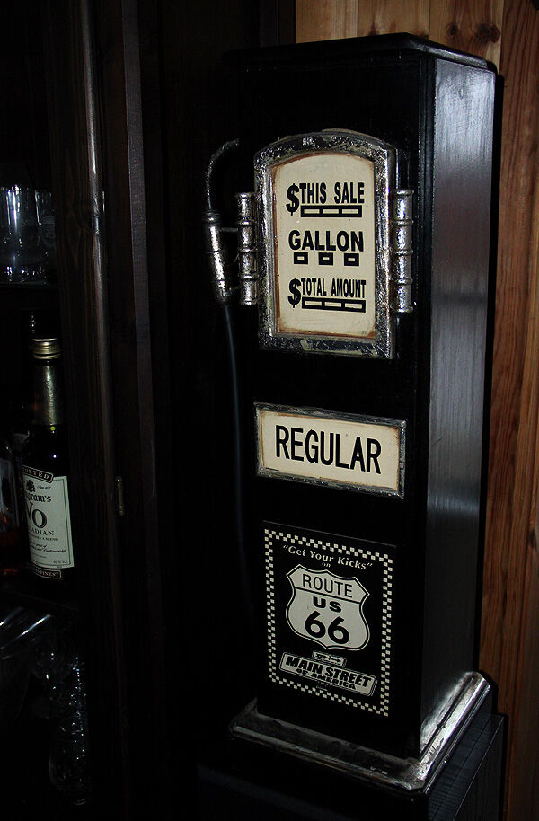 retro_bensinpump_nostalgi_route66