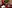 bruschetta_tomat_jordgubbar_gourmetgruppen_kryddmix_balsamico