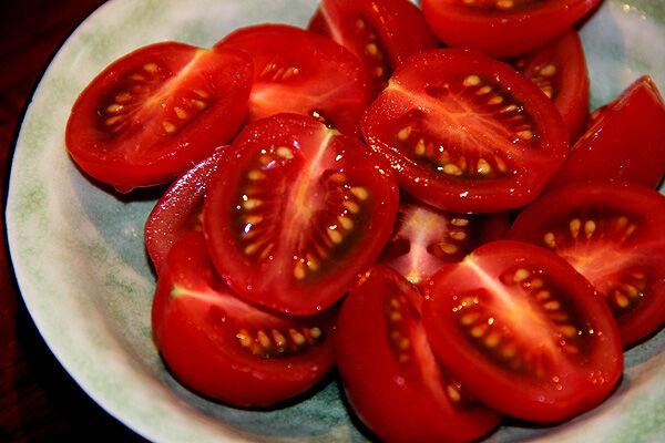 ekologiska_romantica_tomater