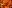 kycklinggryta_red_curry