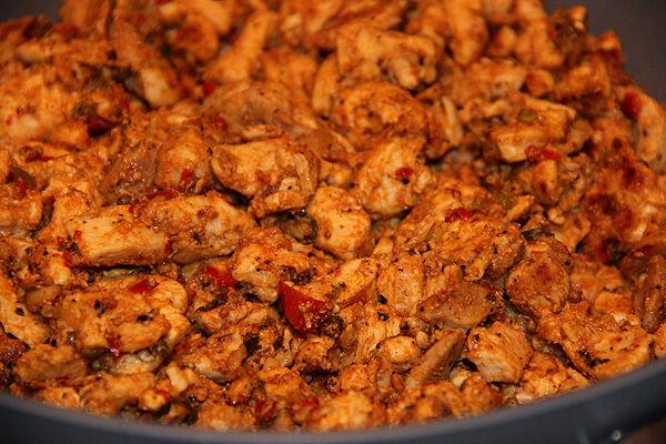 kycklingkebab_kebab