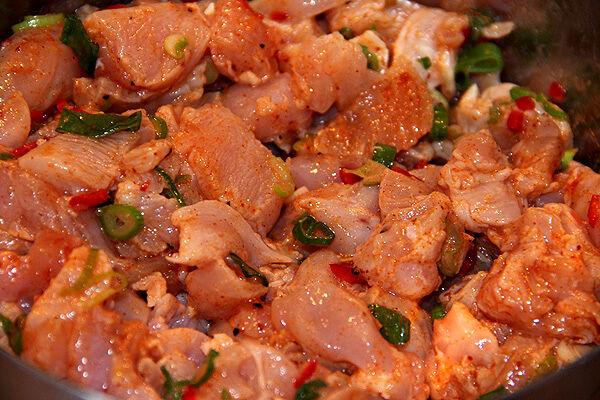 marinad_kyckling_kycklingkebab_kebab