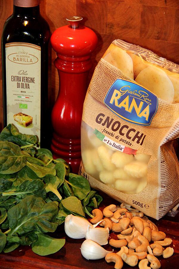 recept_middagstips_gnocchi