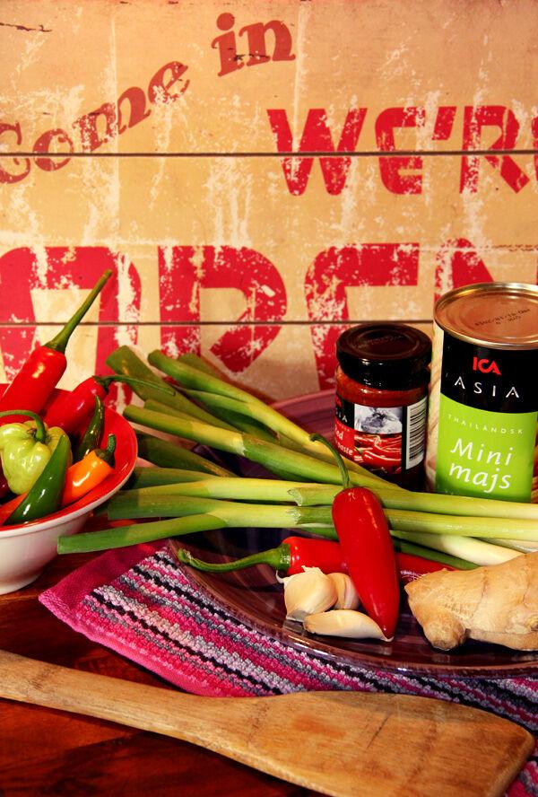 red_curry_chicken_kycklinggryta