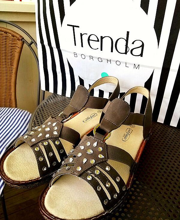 trenda_borgholm_sandaler_softcomfort