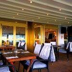 verandan_borgholm_restaurang