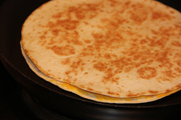 quesadillas_chilicheese_tortillabröd