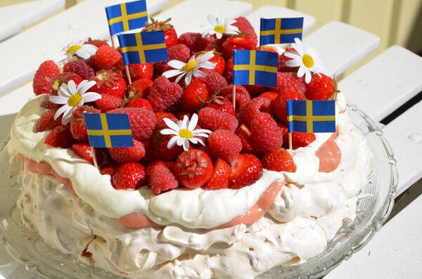therese_tjärnström