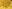 5B17595B-5F3F-4D2E-98F6-5604D66D97C7