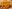 D0148CEA-84FC-42BE-9379-0FA445D6FDDE