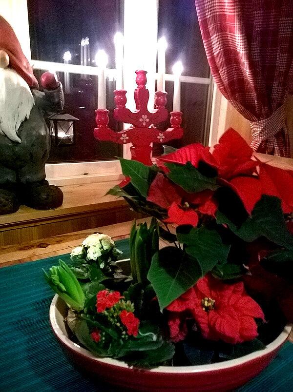 advent_pyssel_julgrupp_tomte_jul