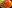 äggrulle_pannkasrulle_lchf_äg_bacon_chili_cheese_fyllning_rulle_matlådor_lunch_nyttigt_ffyllning