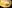 äggrulle_pannkasrulle_lchf_äg_bacon_chili_cheese_fyllning_rulle_matlådor_lunch_nyttigt_fyllning