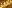 äggrulle_pannkasrulle_lchf_äg_bacon_chili_cheese_fyllning_rulle_matlådor_lunch_nyttigt_recept_fyllning