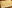 äggrulle_pannkasrulle_lchf_äg_bacon_chili_cheese_fyllning_rulle_matlådor_lunch_nyttigt_recept_tips