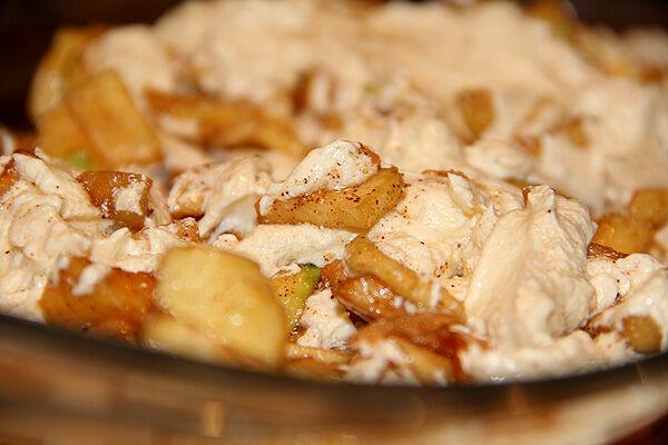 äppelkaka_godaste_recept