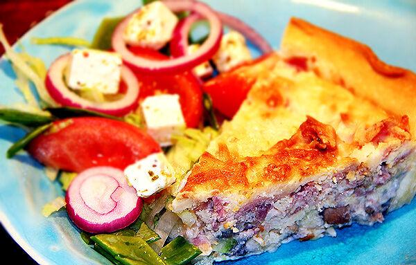 bacon_cheese-pie_paj_ost_bacon