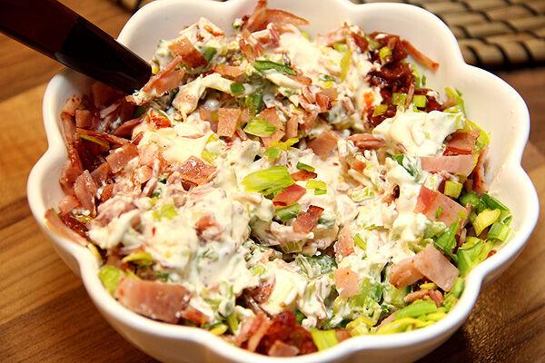 bakpotatis_bakad_potatis_röror_kycklingröra_kycklingbacon_bacon_kronfågel_recept_tips_creme_fraiche_röror
