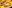bakpotatis_bakad_potatis_röror_kycklingröra_kycklingbacon_bacon_kronfågel_recept_tips_potatisrätter
