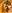 bakpotatis_bakad_potatis_röror_kycklingröra_kycklingbacon_bacon_kronfågel_recept_tips_röror