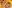 bakpotatis_bakad_potatis_röror_kycklingröra_kycklingbacon_bacon_kronfågel_recept_tips_tillbehör
