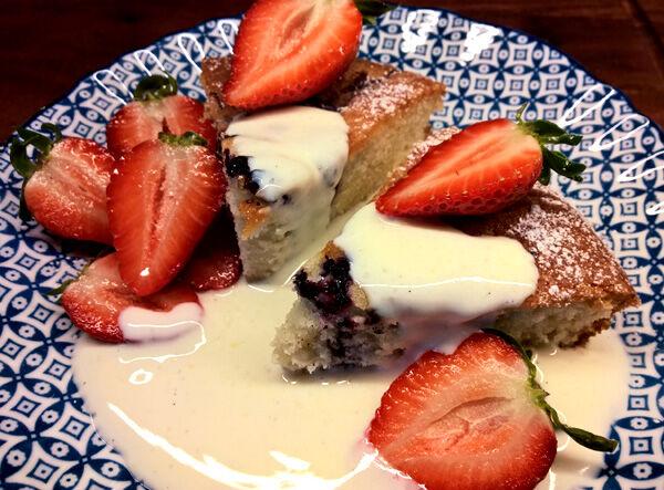 blåbärskaka_sockerkaka_blåbär_recept_saftig_tips_dessert_kaka_baka