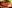blt_sandwich_bacon_kycklingbacon_smörgås_kronfågel_nyhet_kyckling_recept_tips_ingredienser