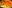 buljong_buljongsoppa_tortellini_soppa_klar_grönsaker_vegetarisk_grönsakssoppa