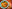 buljong_buljongsoppa_tortellini_soppa_klar_grönsaker_vegetarisk_recept