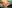 enkla_vita_kroppkakor_överbliven_potatis_kokt_recept