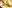 färsk_pasta_tagliatelle_persilja_vitlök_pastasås_grönmögelost_gorgonzolasås_recept_tips_middagstips_allt_i_ett