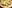 färsk_pasta_tagliatelle_persilja_vitlök_pastasås_grönmögelost_gorgonzolasås_recept_tips_middagstips_vegetariskt