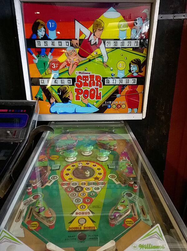 flipperspel_museum_big_bengt_nostalgi_prylar_spel_flipper_high_chaparall