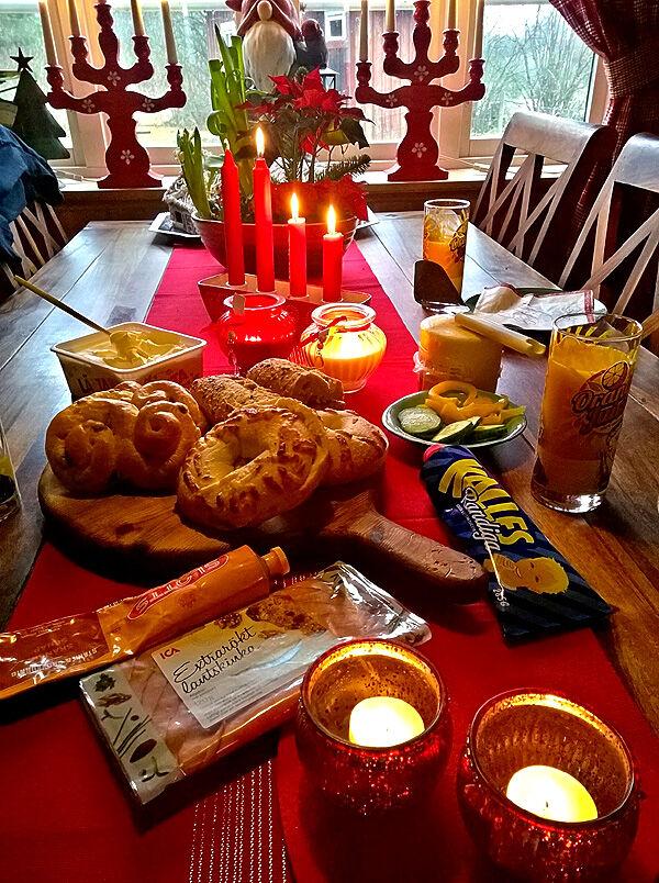 frukost_advent_tredje_söndagsfrukost
