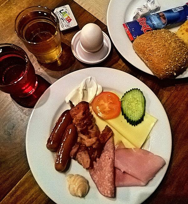frukost_frukostbuffe_high_chaparall_diligensen
