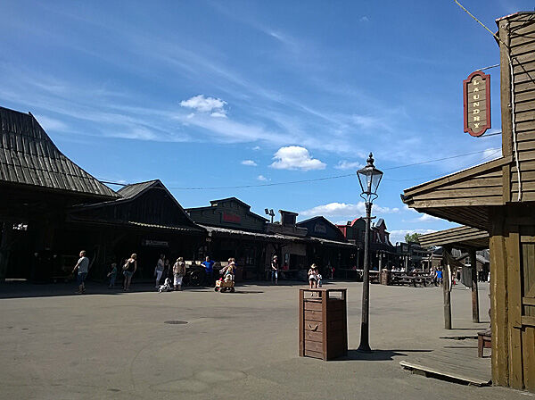 high_chaparall_nöjespark_hillerstorp_kryddburken