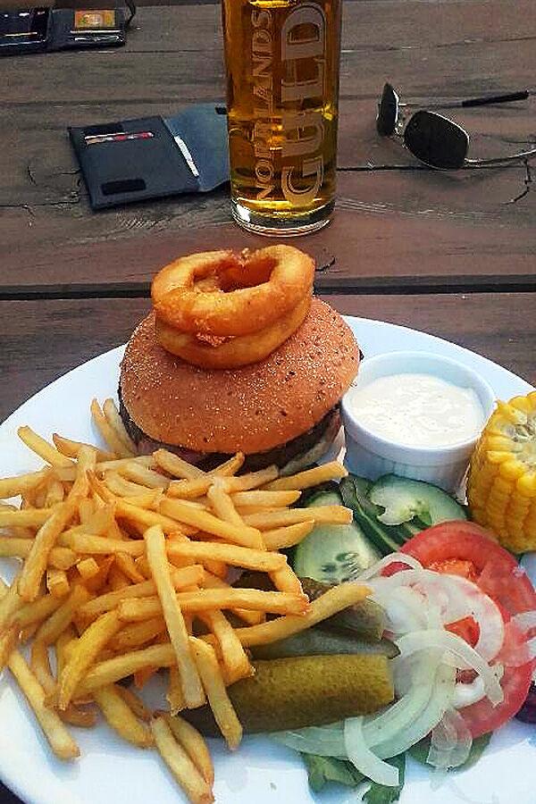 high_chaparall_restaurang_diligensen